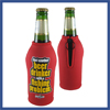 Stubbie Holder Zip Up