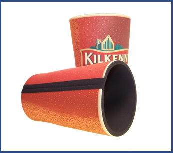 Post image for Personalised Stubby Holders And Their Marketing Power