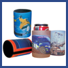 Post image for Liven Up Your Party with Stubby Holder Giveaways