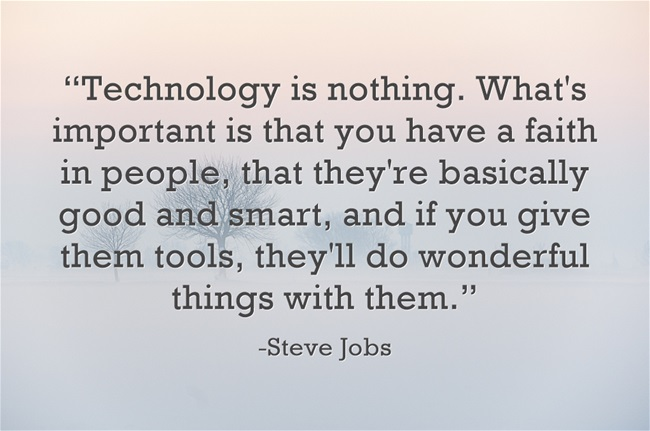 110-quote-jobs