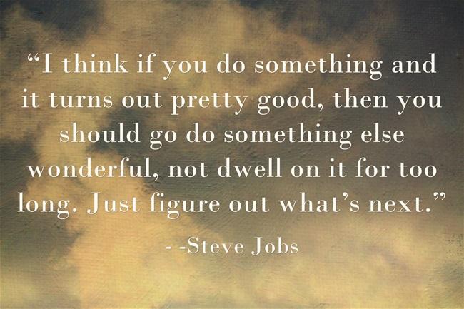 40.1-quote-jobs