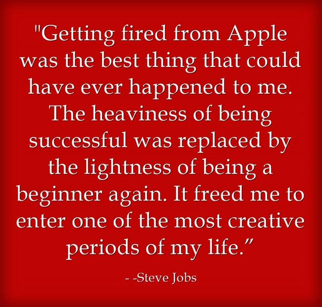 51-quote-jobs