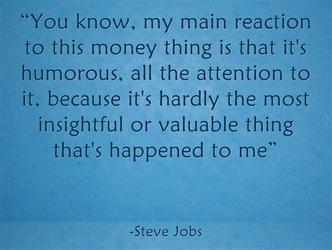70.1-quote-jobs